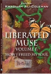 Liberated Muse2