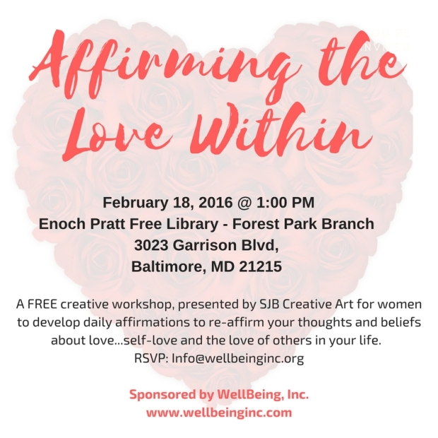affirming-the-love-within-4
