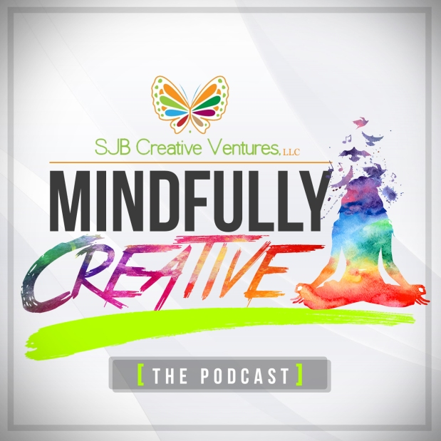 mindfully_creativeb