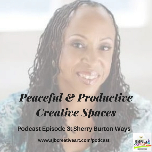 peaceful-productive-creative-spaces