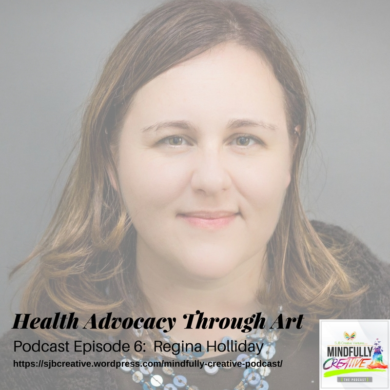 Health Advocacy Through Art