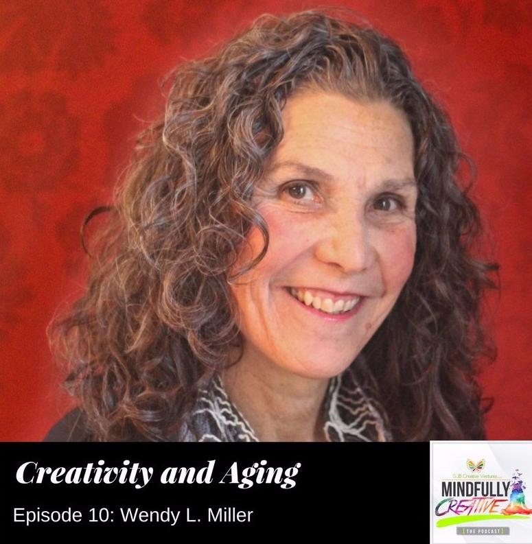 creativity-and-aging-e1511904010718.jpg