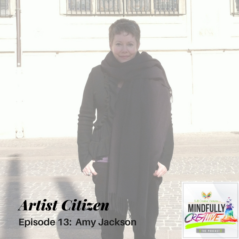REVISED Artist Citizen, Amy Jackson.jpg